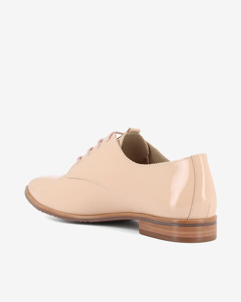 DERBY MARLOU/VS, NUDE
