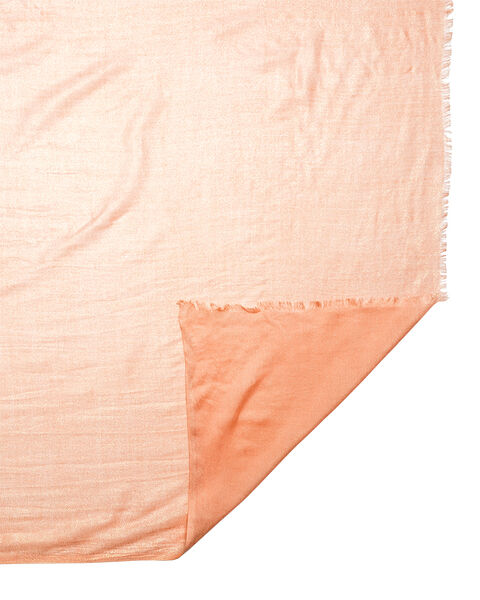 FOULARD PATIE, BLUSH