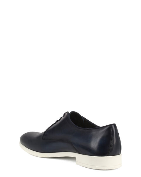 DERBIES TABAGO, MARINE
