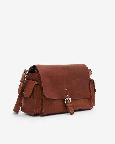 SAC CANILLE, COGNAC
