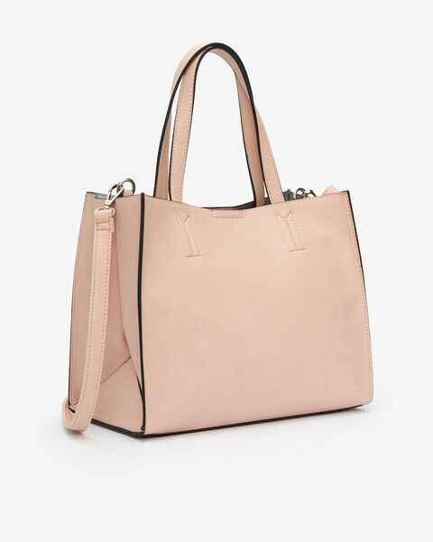 SAC BURDA, NUDE