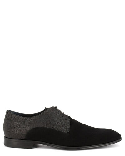 fdc8219527a5c Soldes Chaussures Homme Hiver 2019 - San Marina
