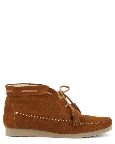 223c6f85e5bff Soldes Chaussures Femme Hiver 2019 - San Marina