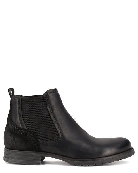 boots covono chaussures homme san marina. Black Bedroom Furniture Sets. Home Design Ideas