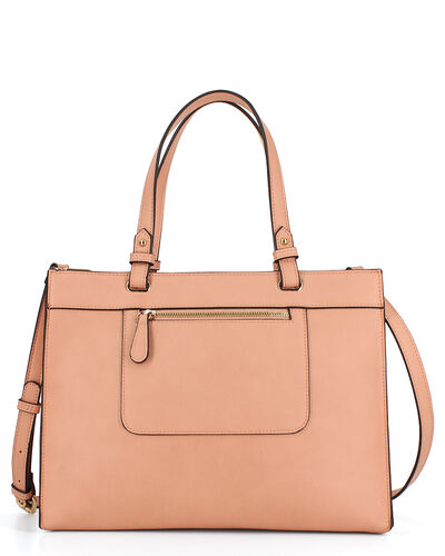 SAC BLISSA, BLUSH