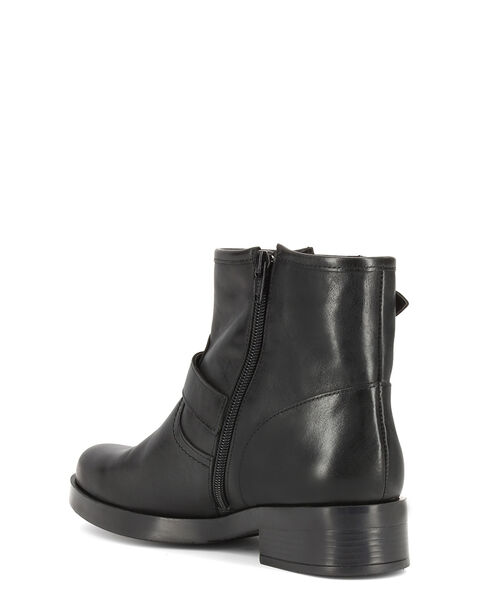 BOOTS MARNAGE, NOIR