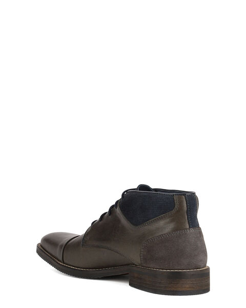 BOOTS SLATER, GRIS
