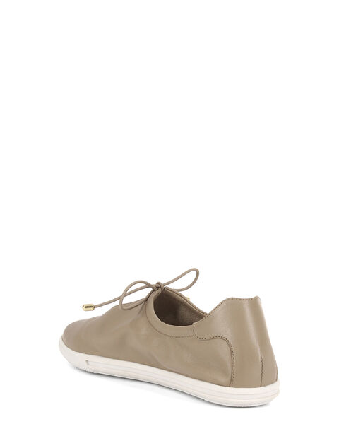 BASKETS VIGAS, TAUPE