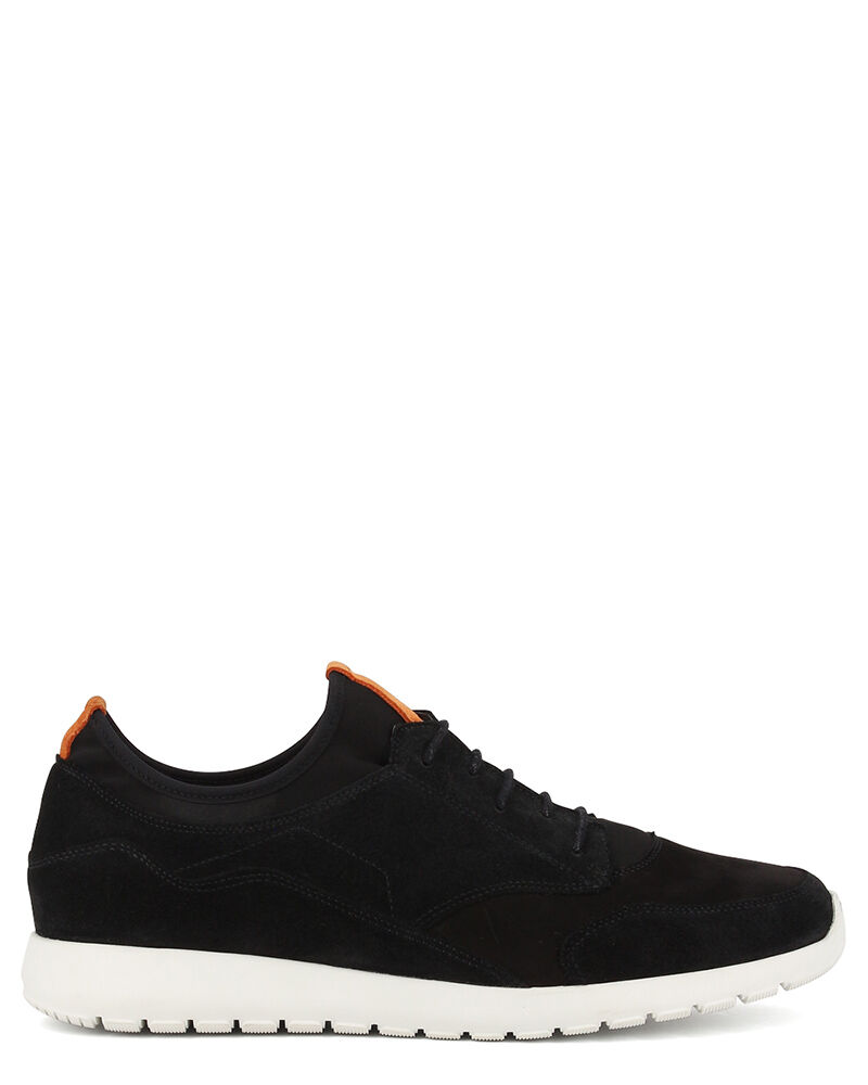 Homme Chaussures Chaussures Marina Chaussures Tendance Tendance Homme Tendance San Marina San Homme RRwHxpqnS