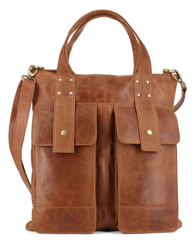 GRAND SAC-COLAL, COGNAC