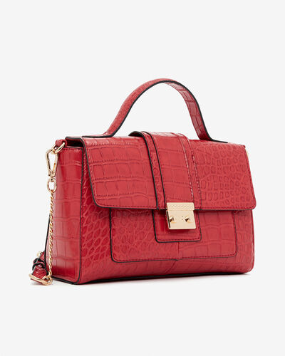 SAC BELEA/CROCO, ROUGE