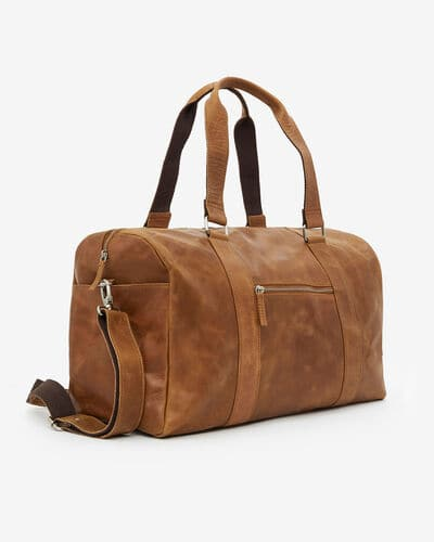 SAC CULLY, COGNAC