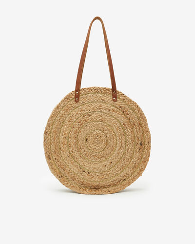 SAC AYLA, NATUREL