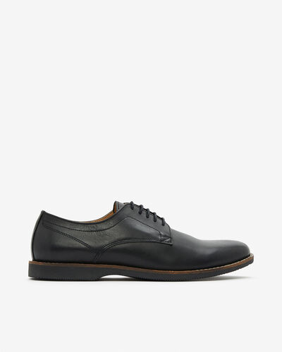 DERBY MARVINO, NOIR