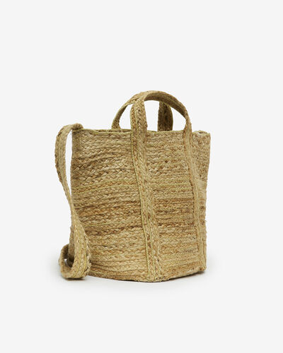 SAC RYLIE, NATUREL