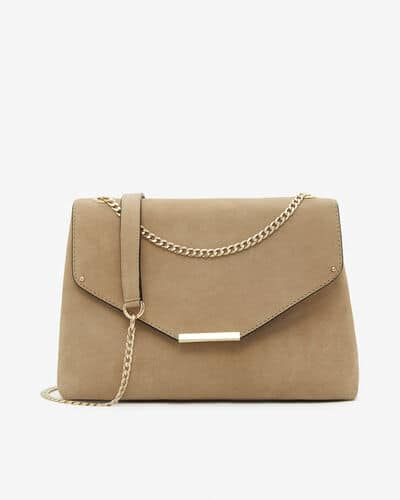 SAC  ANGELE, SABLE