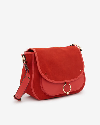 SAC ALLIA, CORAIL