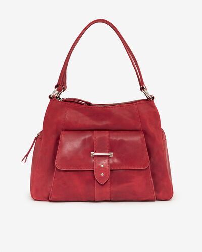 SAC CUDITH, ROUGE