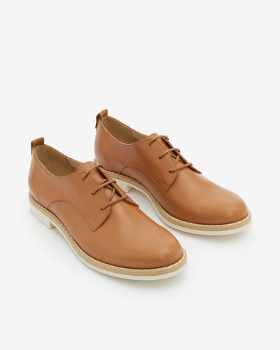 DERBIES MASSILIA, CAMEL