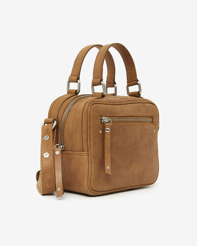 SAC CARLY, COGNAC