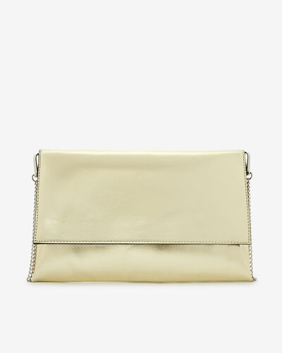 POCHETTE PREW, OR