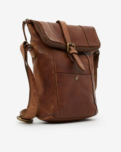 SAC CARTY, COGNAC