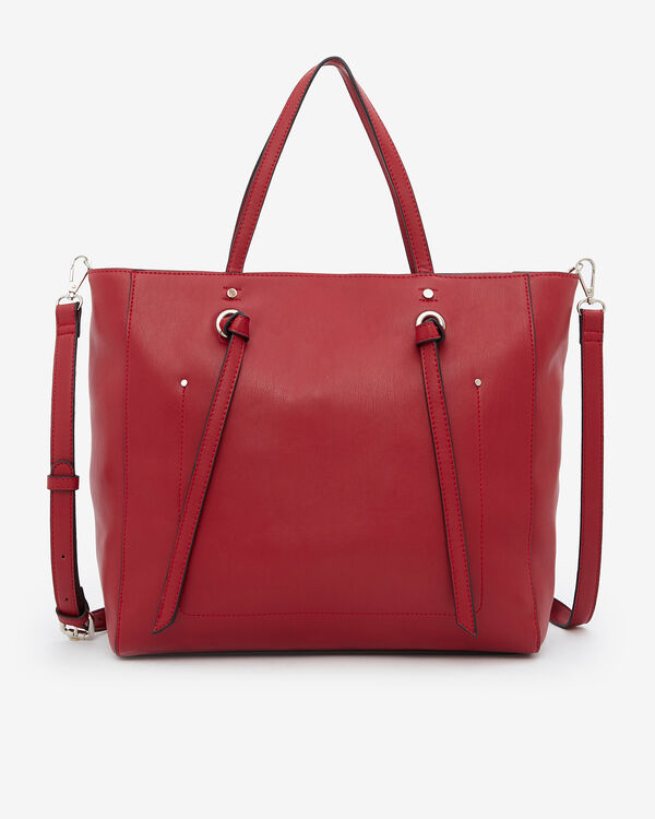 SAC BEDFORD, ROUGE